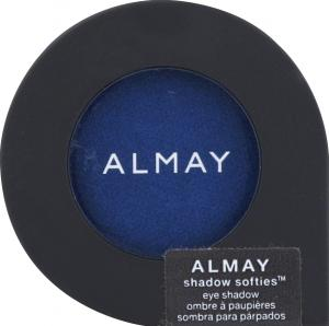 Almay Shawdow Softies Midnight Sky Eye Shadow