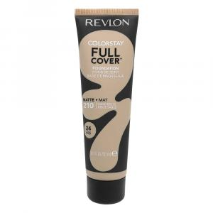 Revlon Colorstay Full Cover Foundation Matte Sand Beige