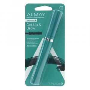 Almay 1 Coat Get & Grow Mascara