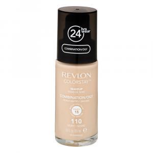 Revlon Colorstay Makeup Combo Ivory