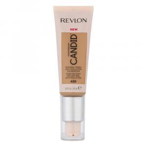 Revlon Photoready Candid Foundation Honey Beige