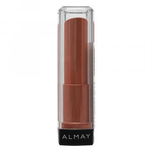 Almay Smart Shade Butter Kiss Nude-Light Lipstick