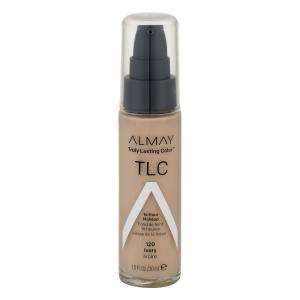 Almay TLC Makeup Ivory