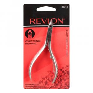 Revlon Imp Half Jaw Cuticle