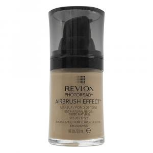 Revlon Photoready A/B MU Natural Beige