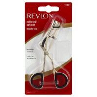Revlon Eyelash Curler Advanced 611100