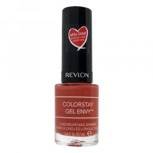 Revlon Color Stay Gel Longwear Nail Long Shot
