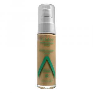 Almay Clear Complex Makeup Bu