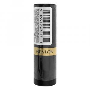 Revlon Super Lustrous Lipstick Caramel Glace 103