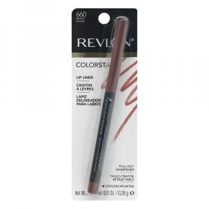 Revlon Color Stay Lip Liner Mauve