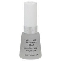 Revlon Multi Care Base/Top