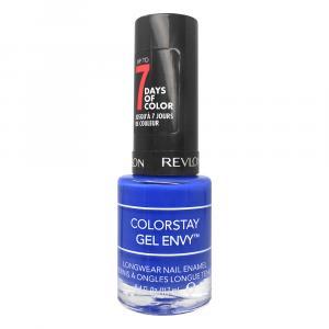 Revlon Color Stay Gel Longwear Nail Wild Card