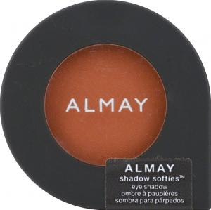 Almay Shawdow Softies Peach Fuzz Eye Shadow