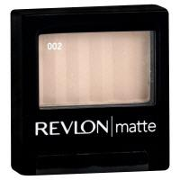 Revlon Eye Shadow Lux Clear