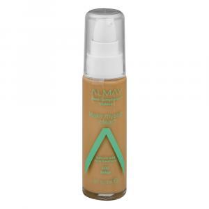 Almay Clear Complex Makeup