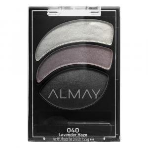 Almay Lavender Haze Smoky Eye Trios