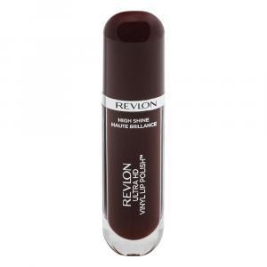 Revlon Ultra HD Lip Lacquer Vinyl Gloss So Shady