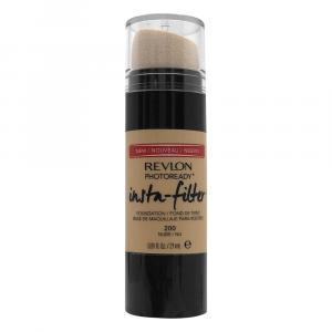 Revlon Photoready insta-filter Nude 200