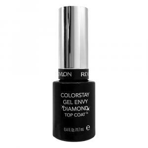 Revlon Color Stay Gel Longwear Nail Top Coat