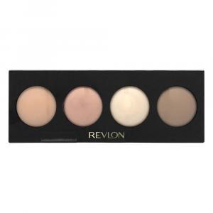 Revlon Illuminance Cream Skinlights