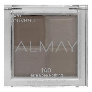 Almay Here Goes Nothing Eyeshadow