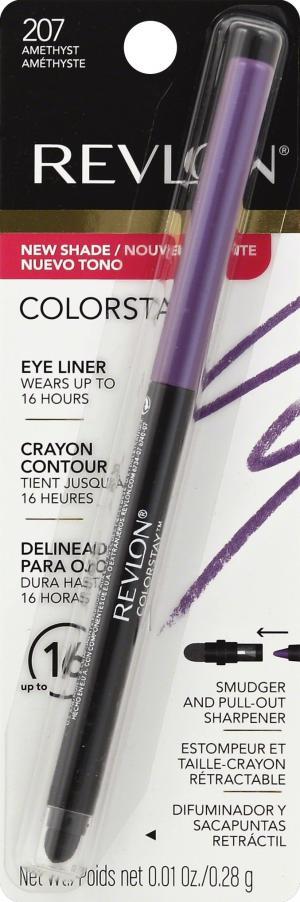 Revlon Color Stay Eyeliner Amethyst