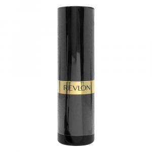 Revlon Super Lustrous Lipstick Gentlemen Pink 450