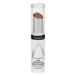 Almay Skin Perfect Comfort Concealer Dark