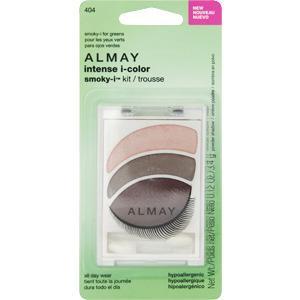 Almay Eyeshdw Int Clr Smky