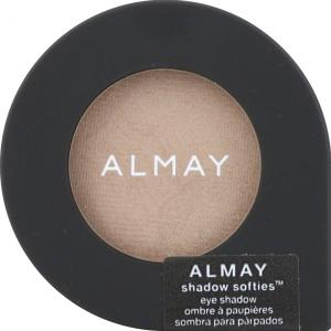 Almay Shawdow Softies Creme Brulee Eye Shadow