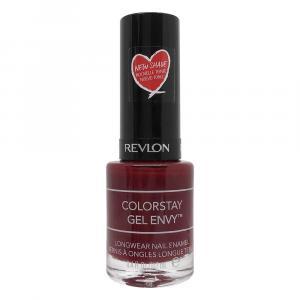 Revlon Color Stay Gel Envy Longwear Nail Enamel Queen Hearts