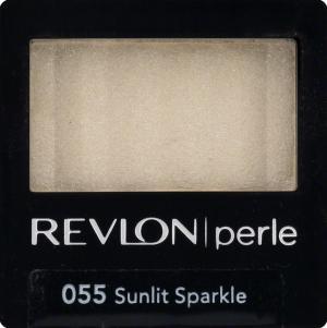 Revlon Eye Shadow Lux Clear