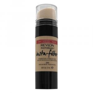 Revlon Photoready insta-filter Medium Beige 240