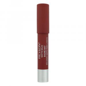 Revlon Colorburst Matte Lip Balm - Standout