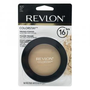Revlon Color Stay Pressed Powder Light