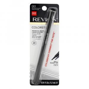 Revlon Colorstay Liquid Eye Pen Connect the Dots
