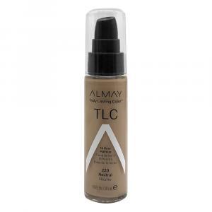 Almay TLC Makeup Neutral