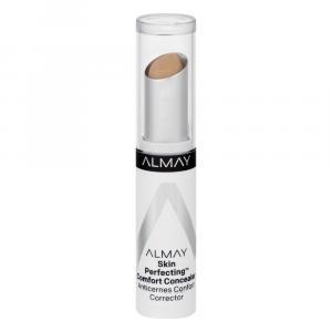 Almay Skin Perfect Comfort Concealer Medium Tan