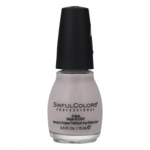 Sinful Colors Polish Spring Fling