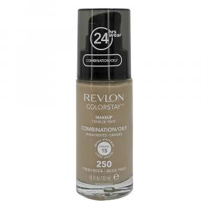 Revlon Colorstay Makeup Combo/Oily Fresh Beige