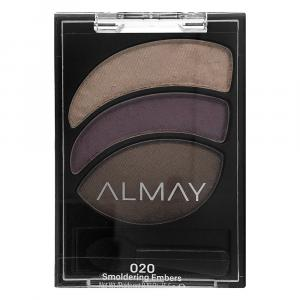 Almay Smoldering Embers Smoky Eye Trio