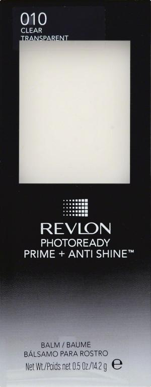 Revlon Photoready Anti-Shine Balm