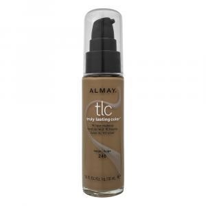 Almay TLC Makeup Beige