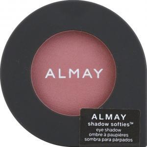 Almay Shawdow Softies Petal Eye Shadow