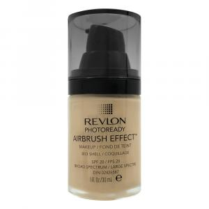 Revlon Photoready A/B MU Shell
