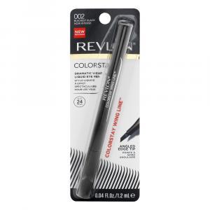 Revlon Colorstay Liquid Eye Pen Wing Line