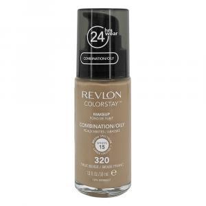 Revlon Colorstay Makeup Combo/Oily