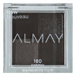 Almay Ambition Eyeshadow