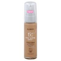 Almay TLC Makeup Honey