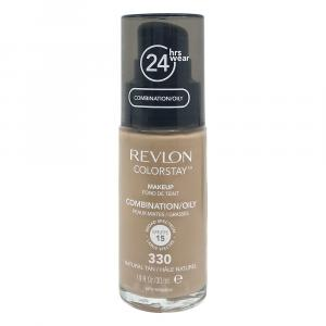 Revlon Colorstay Makeup Combo/Oily